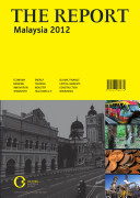 The Report: Malaysia 2012