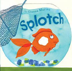 Splotch Book PDF