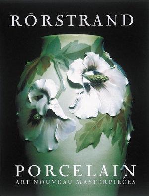 R  rstrand Porcelain