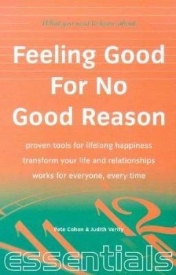 Feeling Good for No Good Reason