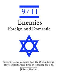 9 11 Enemies Foreign And Domestic Book PDF