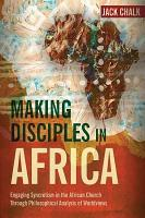 Making Disciples in Africa PDF