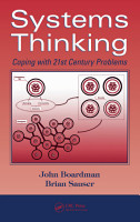 Systems Thinking PDF