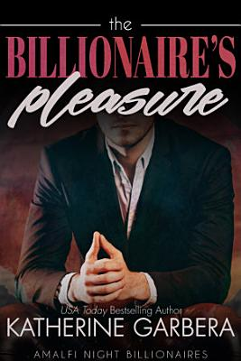 The Billionaire s Pleasure