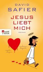 Jesus liebt mich PDF