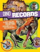 Dino Records PDF