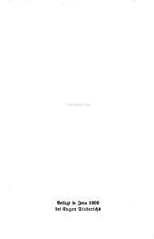 Die Mittagsgöttin: ein Roman aus dem Geisteskampfe der Gegenwart, Band 2