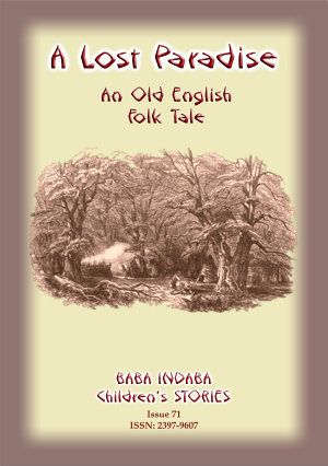 A Lost Paradise - An Old English Folktale