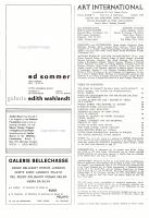 Art International PDF