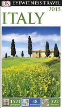 DK Eyewitness Travel Guide Italy PDF