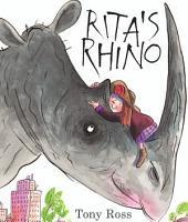 Rita s Rhino PDF