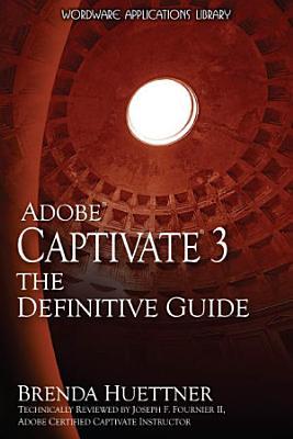 Adobe Captivate 3 PDF
