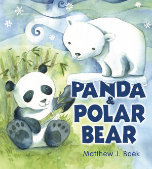 Panda and Polar Bear PDF
