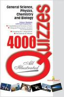 4000 Quizzes PDF