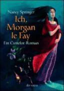 Ich  Morgan le Fay PDF