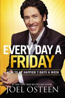 Every Day a Friday PDF