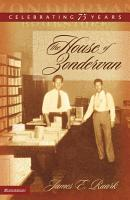 The House of Zondervan PDF