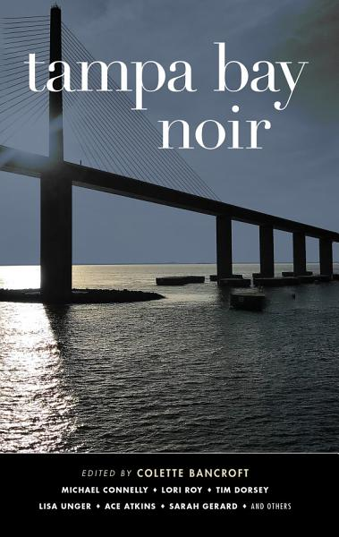 Download Tampa Bay Noir Book