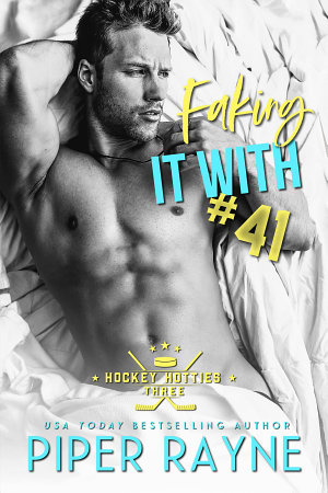 Faking It with  41
