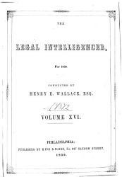 Legal Intelligencer PDF