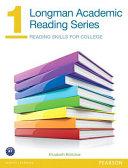 Reading Skills for College PDF