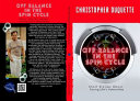 Off Balance In The Spin Cycle Book PDF
