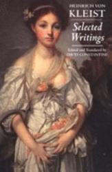 Selected Writings PDF