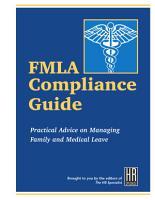You and the FMLA PDF