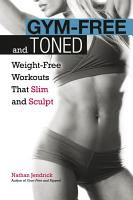 Gym Free and Toned PDF