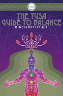YUSA Guide to Balance  Mind  Body  Spirit