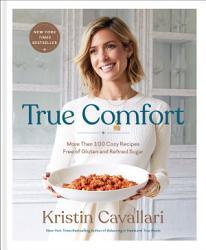 True Comfort Book PDF