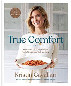 True Comfort Book