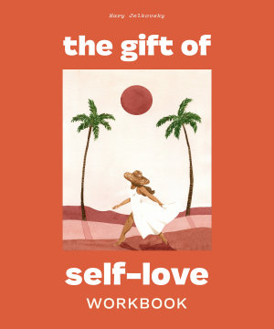 The Gift of Self Love PDF