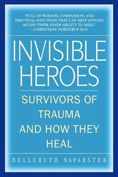 Download Invisible Heroes Book
