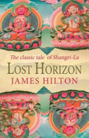 Lost Horizon PDF