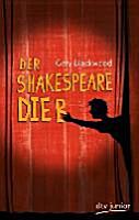 Der Shakespeare Dieb PDF