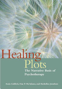 Healing Plots PDF