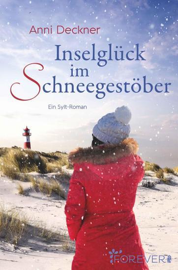 Inselgl  ck im Schneegest  ber PDF