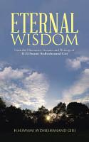 Eternal Wisdom PDF