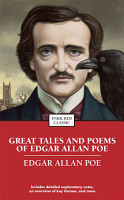 Great Tales and Poems of Edgar Allan Poe PDF