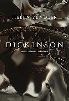Dickinson PDF