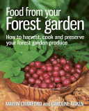 Food from Your Forest Garden PDF