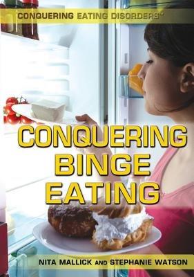 Conquering Binge Eating