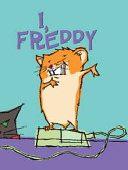 Download I  Freddy Book