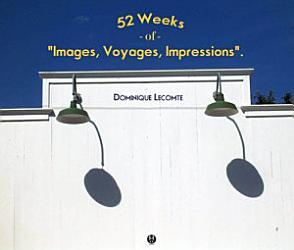 52 Weeks PDF