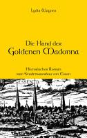 Die Hand der goldenen Madonna PDF