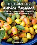 The Forager's Kitchen Handbook