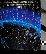 National Five Digit Zip Code and Post Office Directory PDF