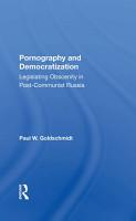 Pornography And Democratization PDF