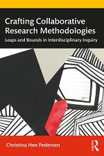 Crafting Collaborative Research Methodologies